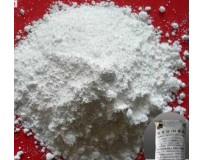 层状氢氧化苯甲酸锌