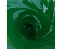 水性丙烯酸乳液 Haw Poly 8048
