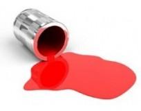 水性乳液Haw Poly5312建筑漆,工业漆