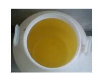 烤漆树脂Haw Poly5702  玻璃和金属烤漆,无APEO
