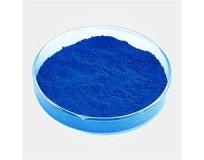乙酰丙酮铜